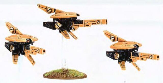 File:Sniperdrones5.jpg