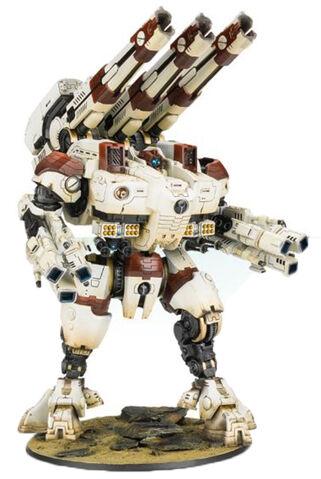 File:Tau KX139 Taunar Supremacy Armour 1.jpg