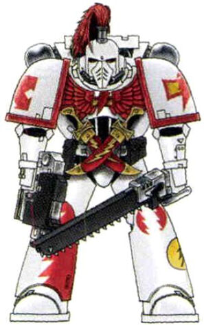 File:WS Maximus Armour.jpg
