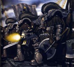 Wolfguard heresyera2