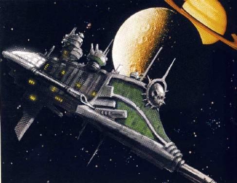 File:Endurance-Capital Ship.jpg