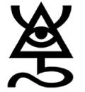Spiritseer's Rune