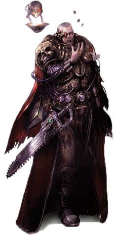 File:Inquisitor Staven Arcturos.jpg