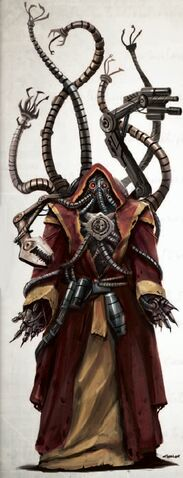 File:Tech-Priest 2.jpg