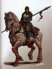 Krieg Death Rider.jpg