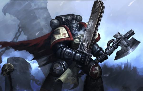 File:Black Templars Marshal.png
