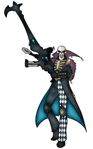 File:Death Jester Markings.png
