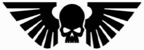 File:Astra Militarum Icon.jpg