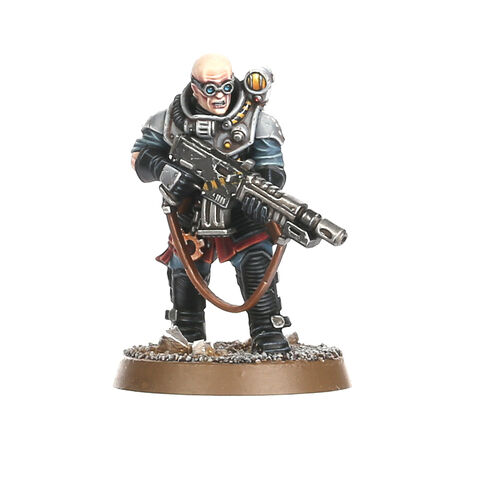 File:Genestealer Cults - Hybrids (4th Generation) (2).jpg