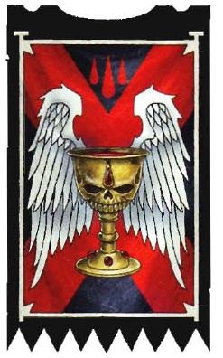 File:Moriar's Back Banner.jpg
