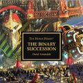 TheBinarySuccessionCover