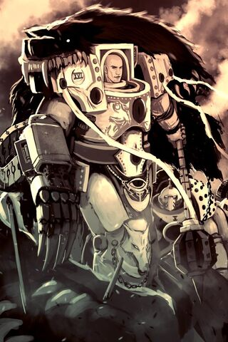 File:The Warmaster by DeadXCross.jpg