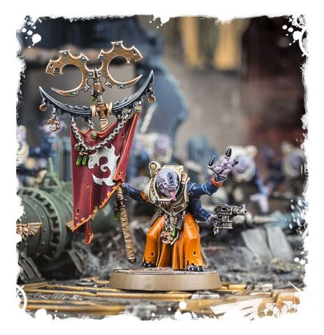 File:Genestealer Cults - Acolyte Iconward (5).jpg