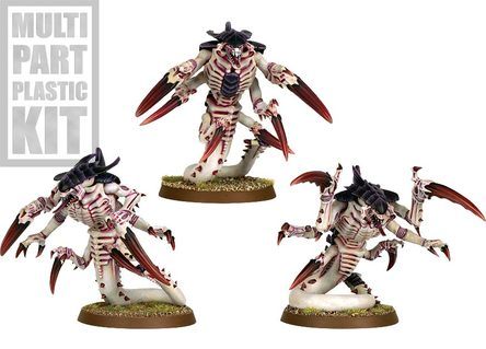File:Tyranid Ravenor Brood.jpg