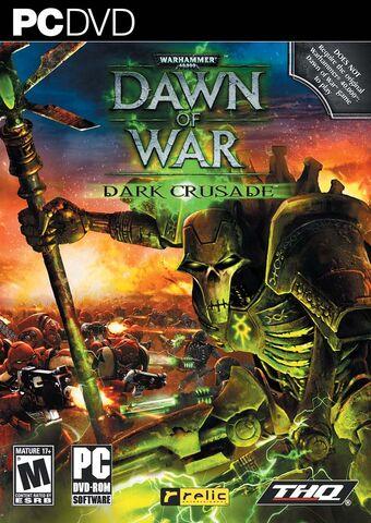 File:Dark Crusade Cover.jpg
