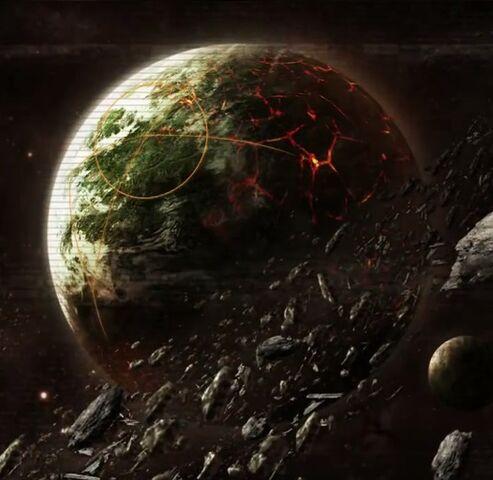 File:Warhammer-40K-Eternal-Crusade-Wars-of-Arkhona-Trailer.jpg