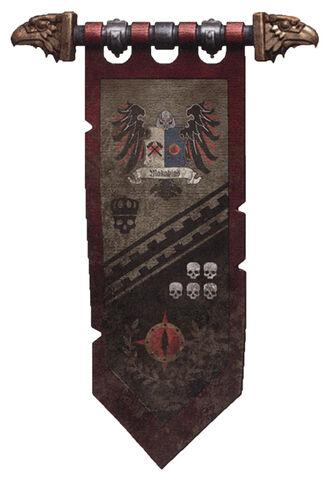 File:Makabius Knight Banner 2.jpg