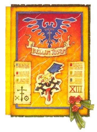 File:War Griffons - Heresy Banner.jpg
