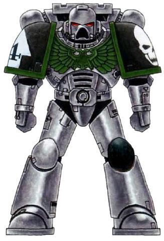File:Doom Legion Marine.jpg
