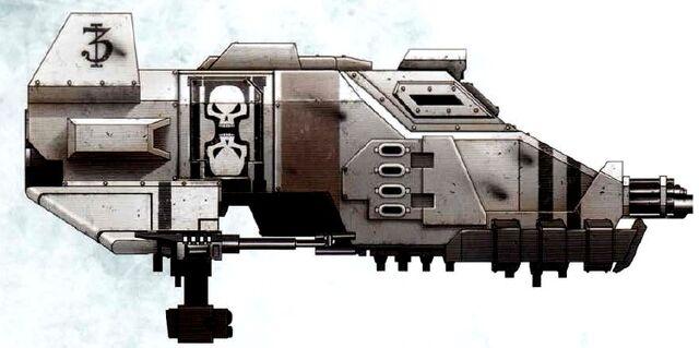 File:Star Phantoms Land Speeder Tempest.jpg