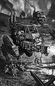 Sentinel10