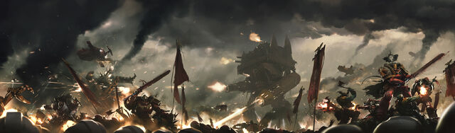 File:Flesh Tearers on Armageddon.jpg