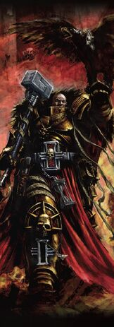 File:Inquisitor Lord Coteaz & Psyber-Eagle.jpg