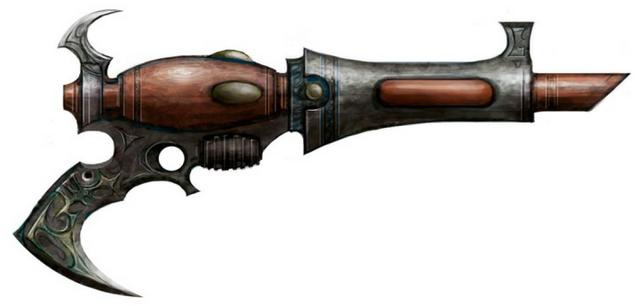 File:Splinter Pistol.png