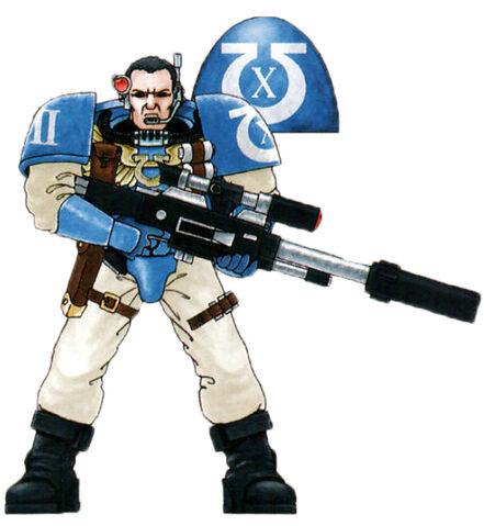 File:UM Scout Sniper Rifle.jpg