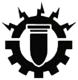 Centurio Ordinatus Icon2