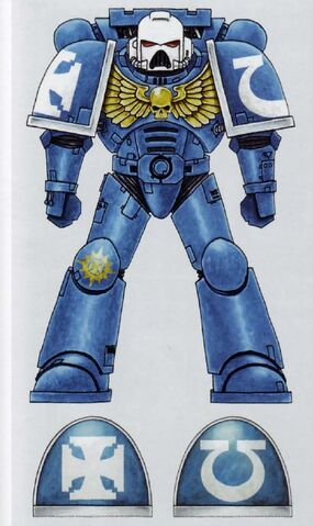 File:Ultramarines1stCompanyVeteran.JPG