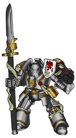 File:Grey Knight marine.jpg