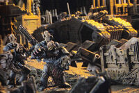 Iron Guard2