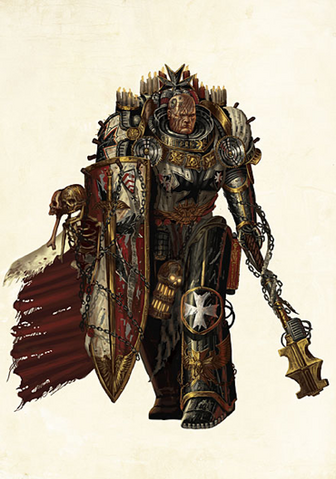 File:Marshall Black Templars.png