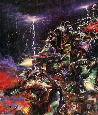 File:Ork Freebooterz in action.jpg