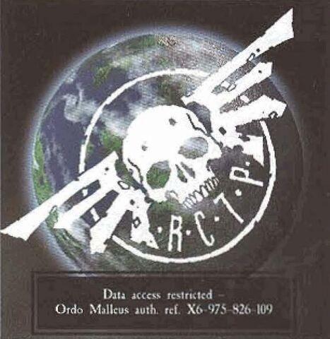 File:PlanetTanith.jpg