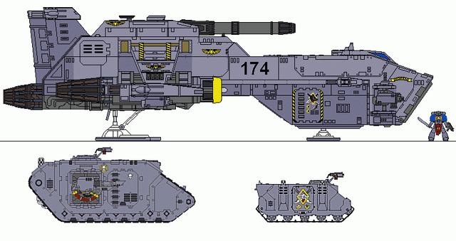 File:Thunderhawk.png