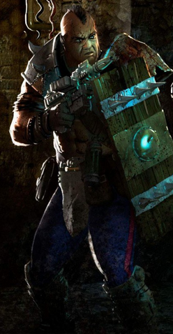 File:Battle-Brother Subha WE.png