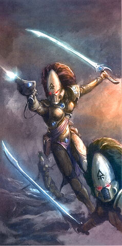 File:Swords Blazing by MajesticChicken.jpg
