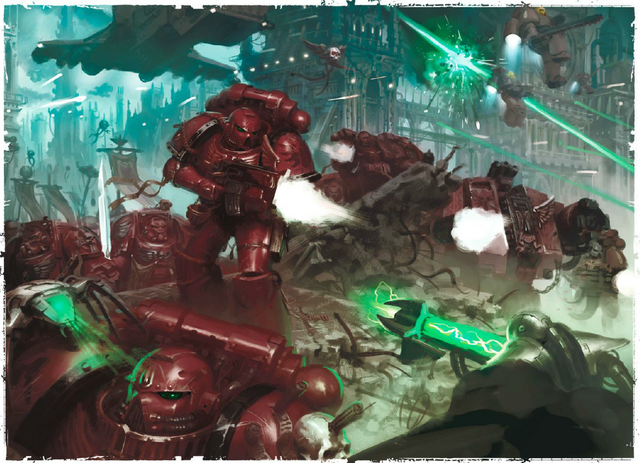 File:BA vs. Necrons.png