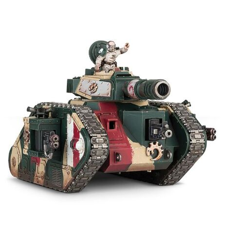 File:Genestealer Cults - Leman Russ Battle Tank (1).jpg