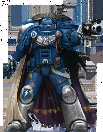 469px-Storm Warden