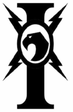 File:Adeptus Custodes Icon.jpg