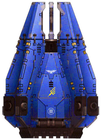 File:Death Strike Drop Pod.jpg