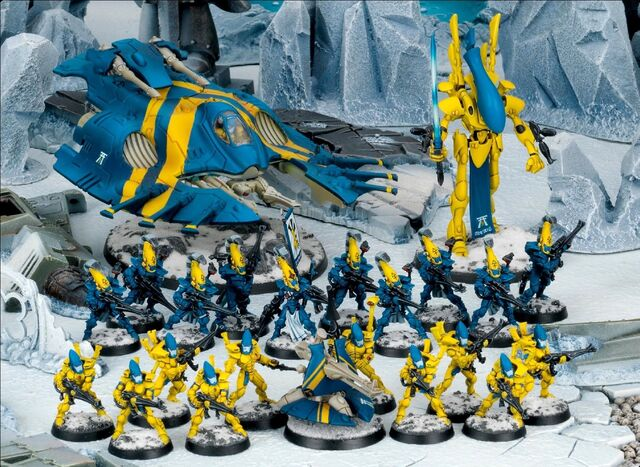 File:Iyanden War Host 3.jpg