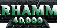 Warhammer Website Directory