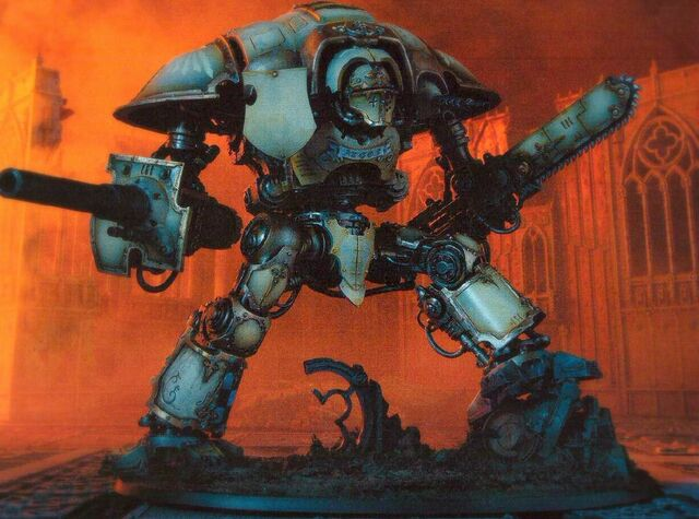 File:Atgos the Silent Freeblade.jpg