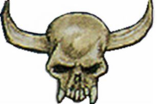 File:Death Skulls Icon2.jpg