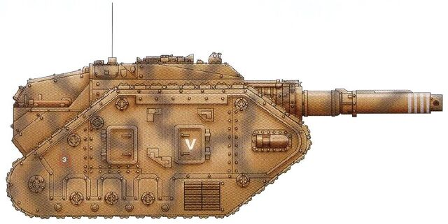 File:Destroyer Tank Hunter.jpg