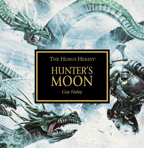 File:HuntersMoon.jpg